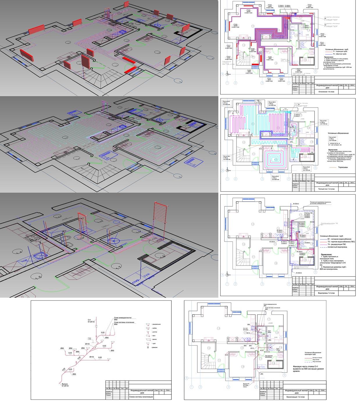 radiateur gaz comment ca marche amiens issy les moulineaux boulogne billancourt etablir un. Black Bedroom Furniture Sets. Home Design Ideas