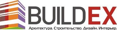 logo_buildex_3991.jpg